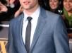 Robert_Pattinson_May_2011